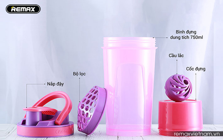 Binh-dung-nuoc-the-thao-remax-cup-31-slide-2
