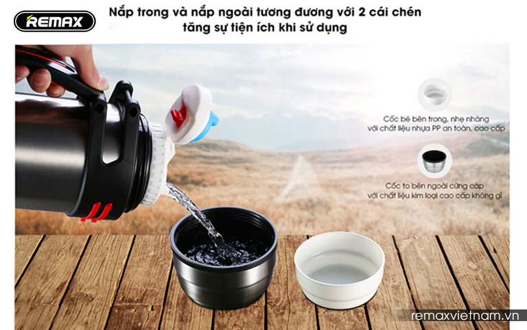 binh-dung-nuoc-giu-nhiet-remax-rt-cup-50-slide4