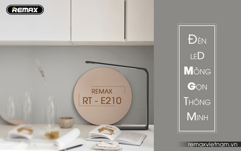 den-led-mong-gon-remax-rt-e210-slide1