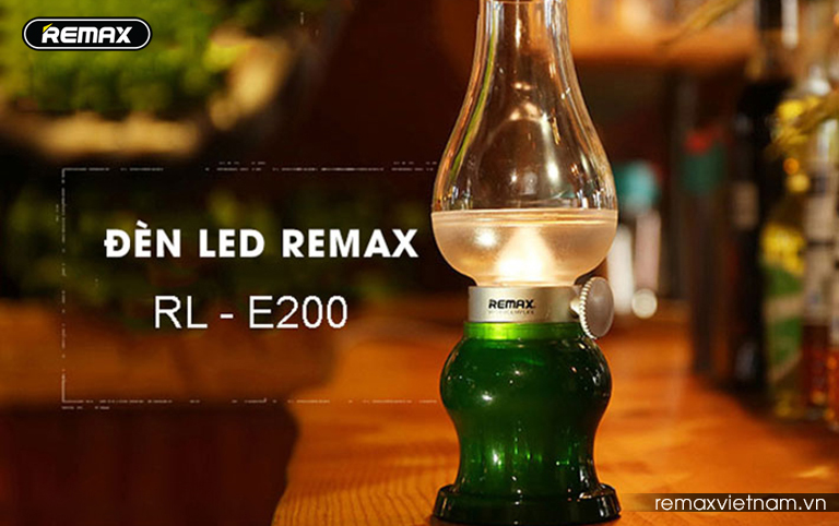 den-led-can-ung-co-dien-remax-rl-e200-slide-2