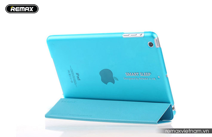 Bao da iPad Air 2 2