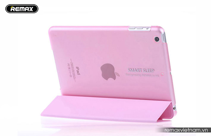 Bao da iPad Air 2 4