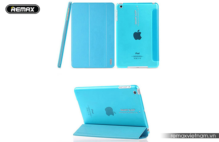Bao da iPad Air 2 1