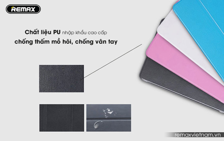 bao-da-ipad-air-2-slide-1