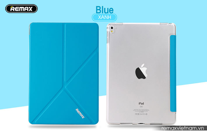 Bao da iPad mini 3 10