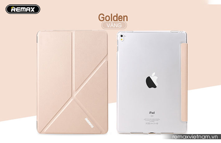 Bao da iPad mini 3 11
