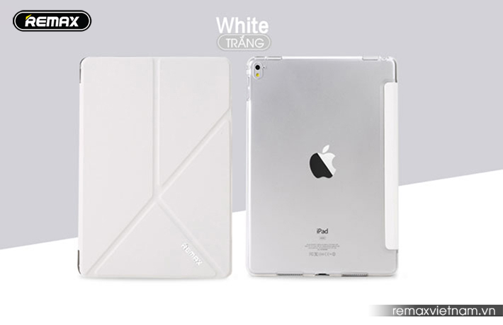Bao da iPad mini 3 13