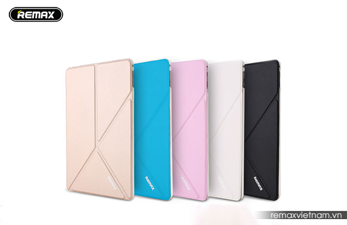 Bao da iPad mini 3 14