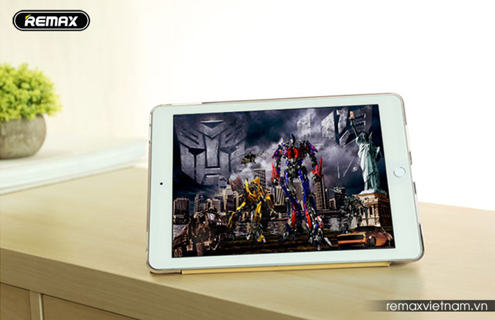 Bao da iPad mini 3 3