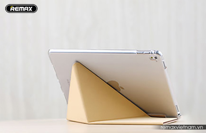 Bao da iPad mini 3 4