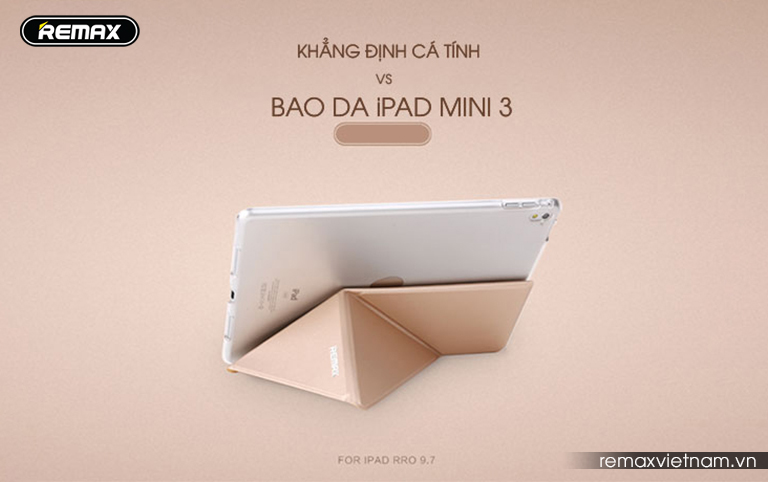 bao-da-ipad-mini-3-slide-1