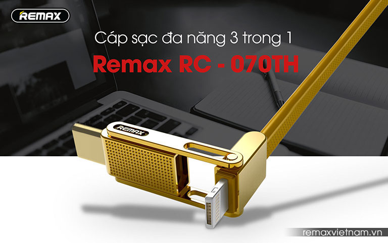 cap-sac-da-nang-3-trong-1-remax-rc-070th-slide0