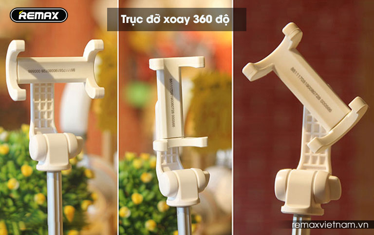gay-tu-suong-remax-tripod-p9-slide4