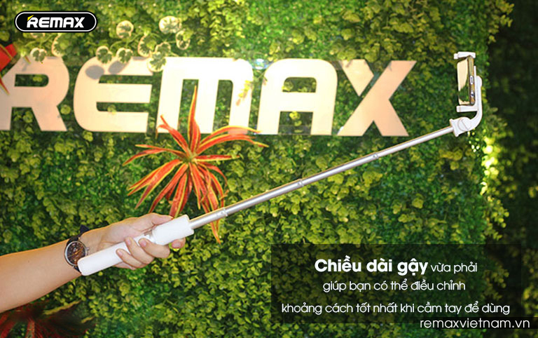 gay-tu-suong-remax-tripod-p9-slide1