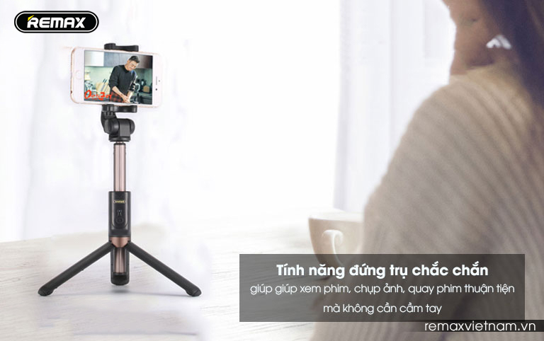 gay-tu-suong-remax-tripod-p9-slide10