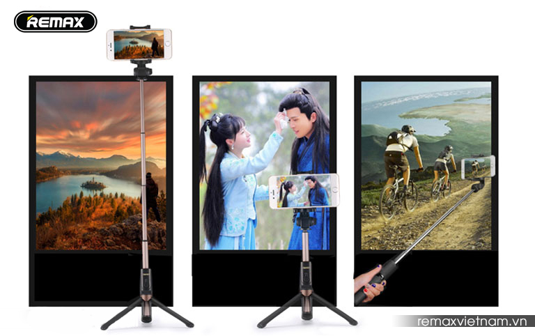 gay-tu-suong-remax-tripod-p9-slide11