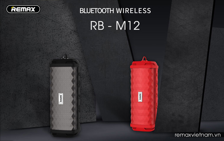 loa-bluetooth-chong-nuoc-remax-rb-m12-slide-1