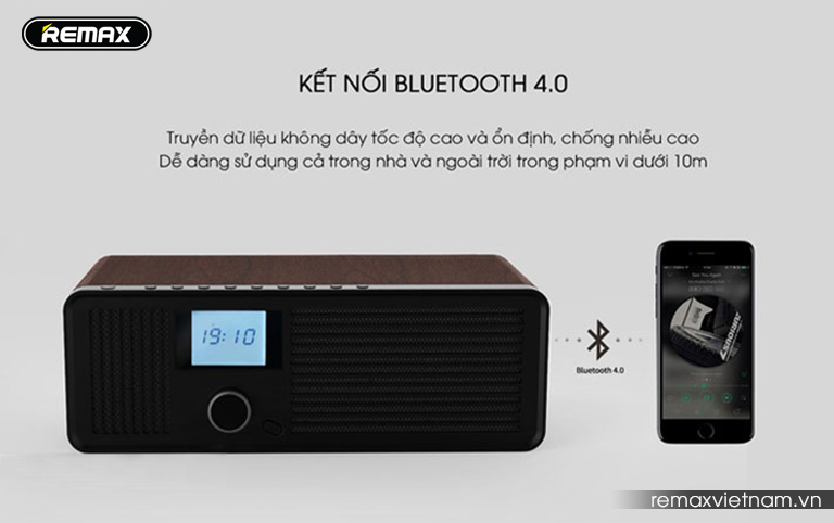 loa-bluetooth-phong-cach-co-dien-remax-rb-h8-slide2