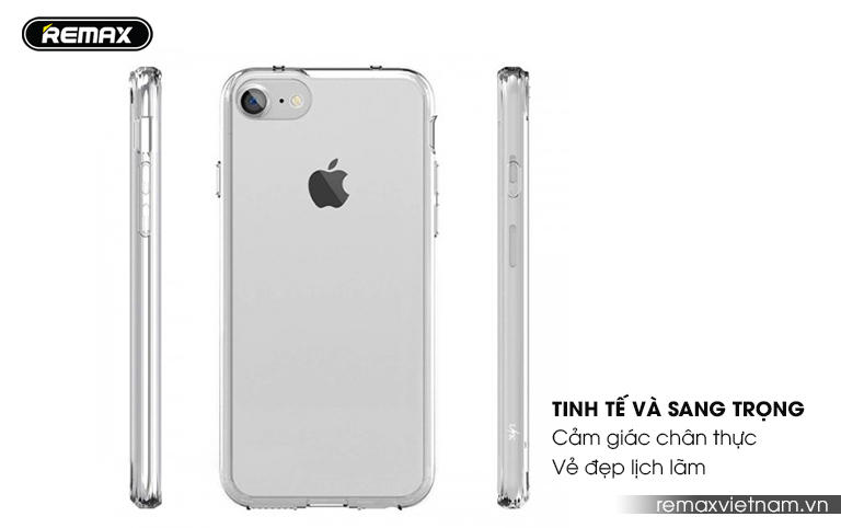op-lung-silicon-trong-suot-remax-cho-iphone-7-slide-2
