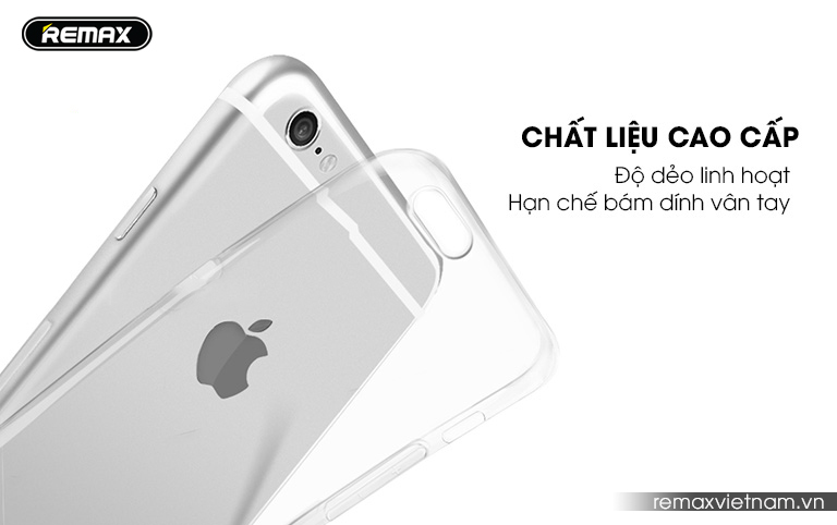 op-lung-silicon-trong-suot-iphone-6-6s-remax-slide-5