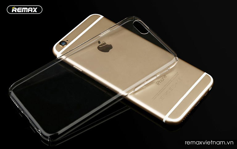 op-lung-silicon-trong-suot-iphone-6-plus-6s-plus-remax-slide-5