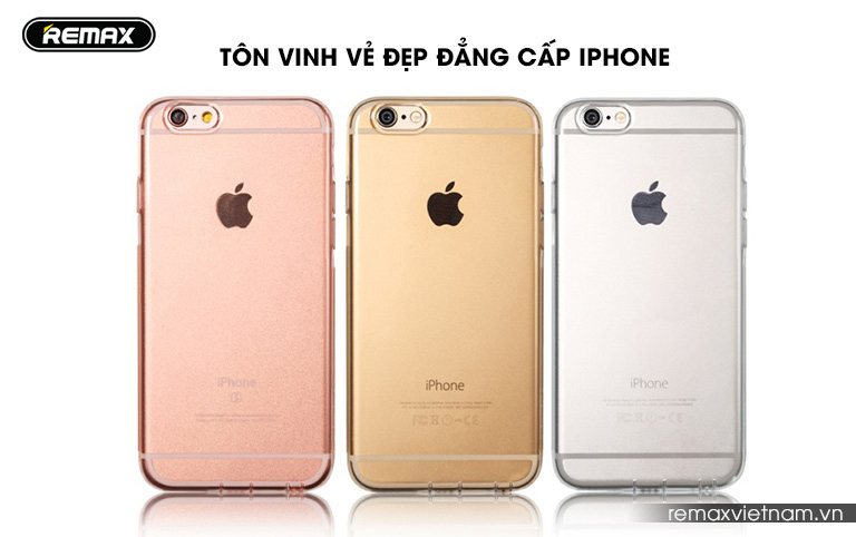 op-lung-silicon-trong-suot-iphone-6-plus-6s-plus-remax-slide-6