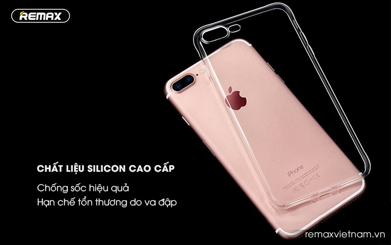 op-lung-silicon-trong-suot-remax-cho-iphone-7-plus-slide-1