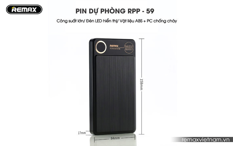 pin-sac-du-phong-remax-rpp-59-20000mah-slide-3