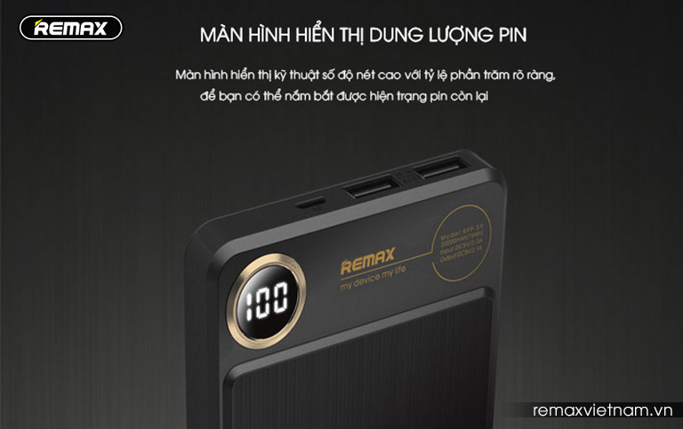 pin-sac-du-phong-remax-rpp-59-20000mah-slide-7