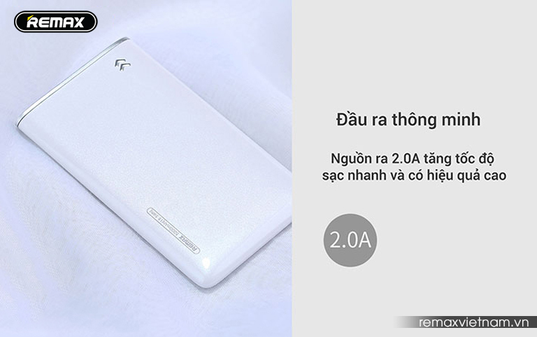 pin-sac-du-phong-remax-rpp-78-5000mah-slide9