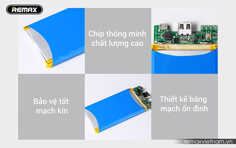 pin-sac-du-phong-remax-rpp-78-5000mah-slide10
