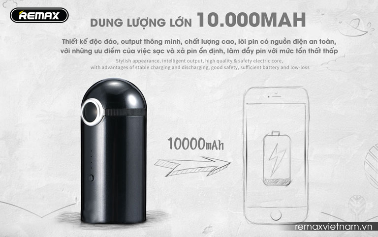 pin-sac-du-phong-remax-rpl-36-10000mah-slide2