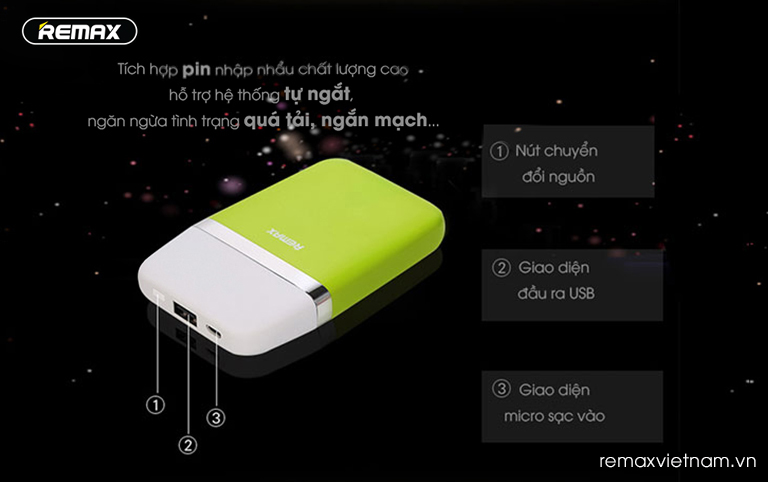 pin-sac-du-phong-remax-rpp-16-6000mah-slide-4