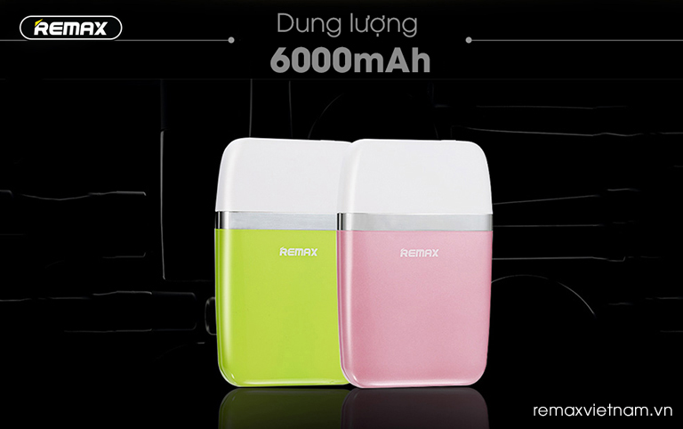 pin-sac-du-phong-remax-rpp-16-6000mah-slide-6