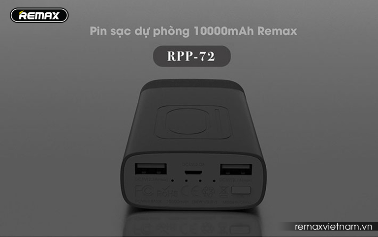 pin-sac-du-phong-10000mah-remax-rpp-72-slide3