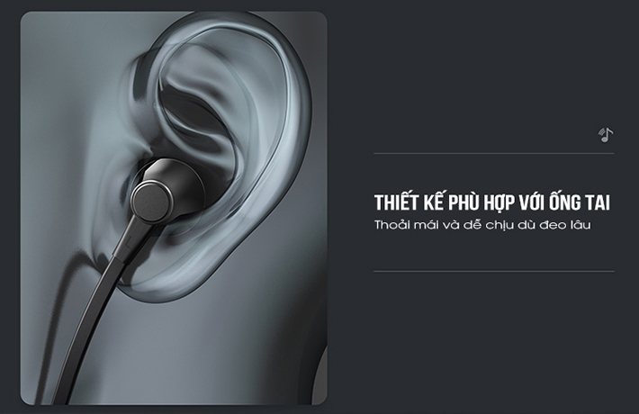 Tai nghe Bluetooth thể thao Remax RB-S28 8