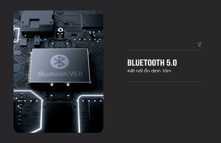Tai nghe Bluetooth thể thao Remax RB-S28 6