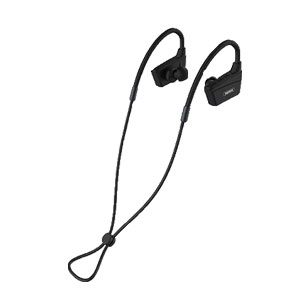 Tai nghe Bluetooth Remax RB - S19