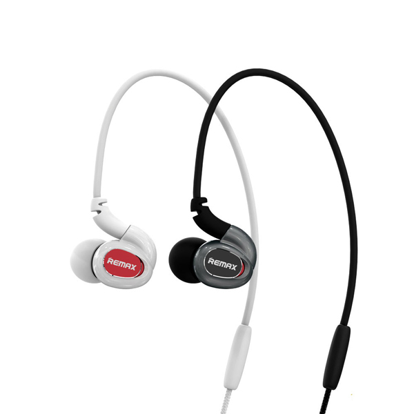Tai nghe thể thao bluetooth Remax RB - S8