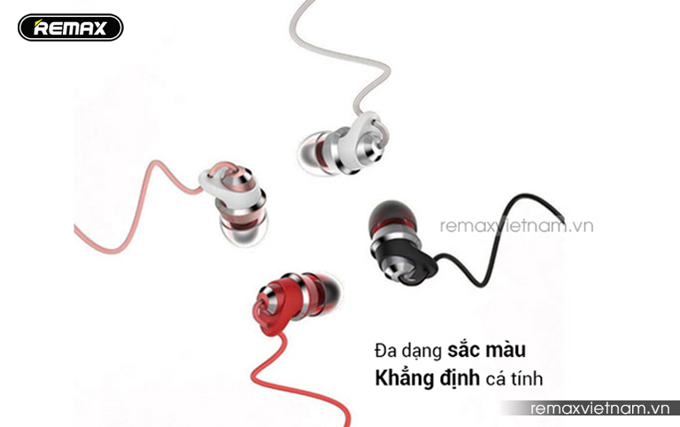 tai-nghe-in-ear-thong-minh-remax-rm-585-slide-1