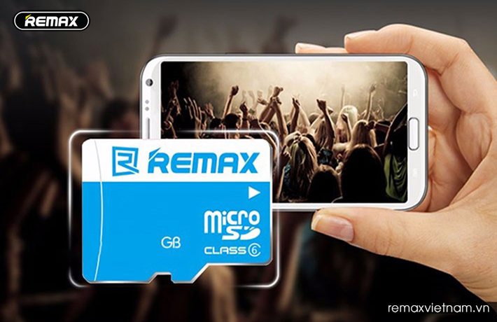 the-nho-remax-8gb-2