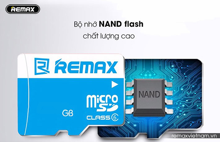 the-nho-remax-8gb-3