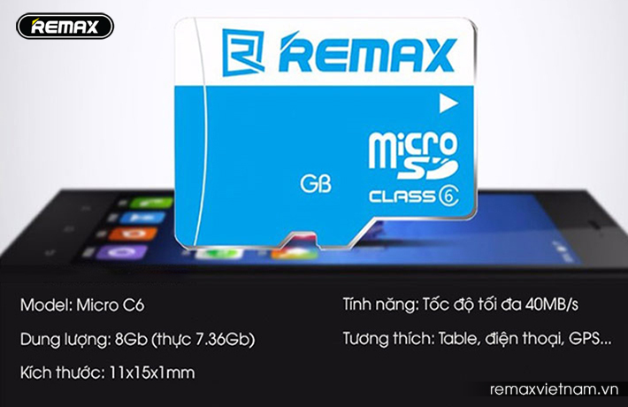 the-nho-remax-8gb-4