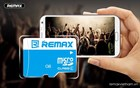 the-nho-remax-8gb-slide4