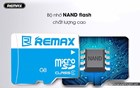 the-nho-remax-8gb-slide3