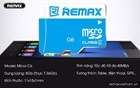 the-nho-remax-8gb-slide2