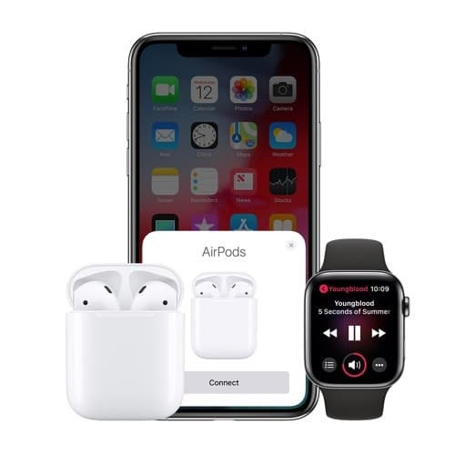 ket-noi-Airpods-voi-Apple-watch