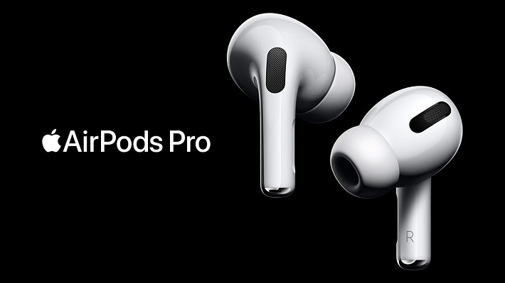 ve-sinh-Airpods-Pro