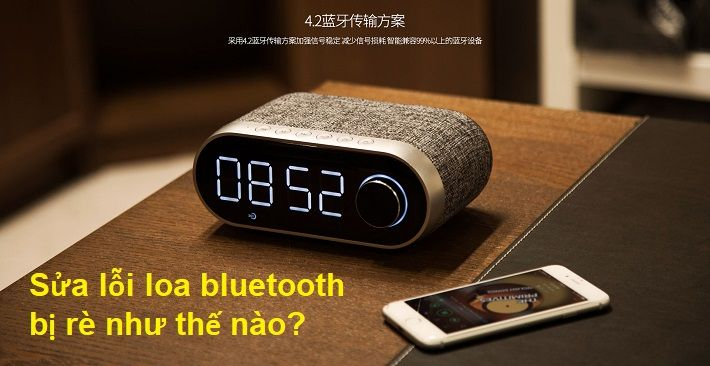 sua-loa-bluetooth-bi-re