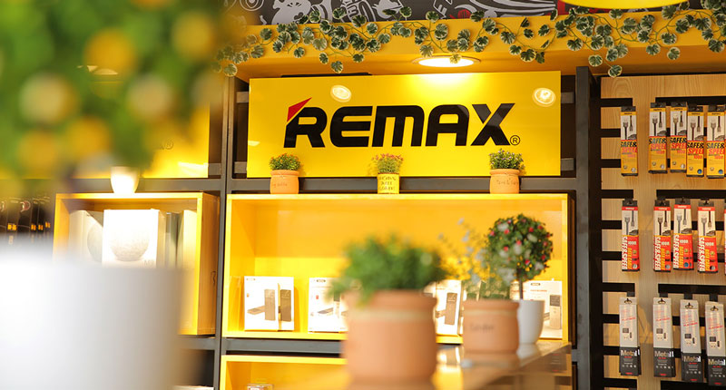showroom-remax-tay-son-2